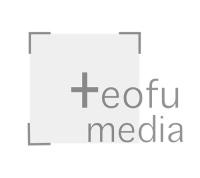 TFMedia