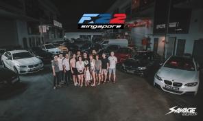 F22_group01