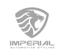 Imperial Automotive Styling
